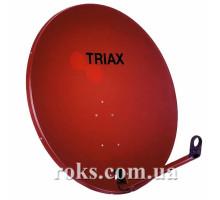 Супутникова АНТЕНА TRIAX TD 88 (ОФСЕТ) RED